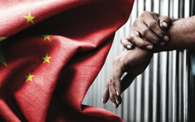 Organ Procurement and Extrajudicial Execution in China: A Review of the Evidence
